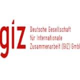GIZ Internationale Zusammenarbeit - Unsere Kunden