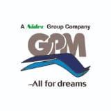 GPM Motoren Group - Unsere Kunden