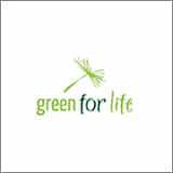 GREEN FOR LIFE Anlagenbau - Unsere Kunden