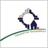 HDV Glaubensorden - Unsere Kunden