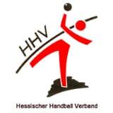 HHV Hessischer Handballverband - Unsere Kunden
