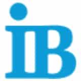 IB KistenPaletten Firma - Unsere Kunden