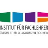 IFF Institut für Fachlehrer - Unsere Kunden