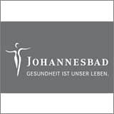 JOHANNESBAD Thermenverbund - Unsere Kunden