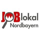Joblokal Nordbayern - Unsere Kunden