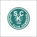 KEMMERN Sport Club - Unsere Kunden