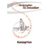 KITA St.Sebastian Coburg - Unsere Kunden