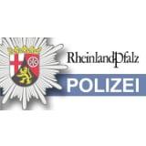 KRIPO Rheinlandpfalz - Unsere Kunden