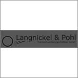 LANGNICKELPOHL Präzisionsschleiferei - Unsere Kunden