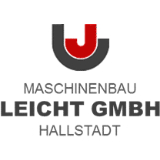 LEICHT Maschinenbau - Unsere Kunden