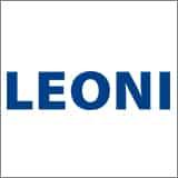 LEONI Kabenhersteller - Unsere Kunden