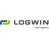 LOGWIN Logistic - Unsere Kunden