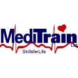 MEDITRAIN Skils for Life - Unsere Kunden