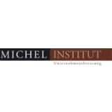MICHEL INSTITUT Beratung - Unsere Kunden