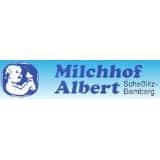 MILCHHOF Oberfranken - Unsere Kunden
