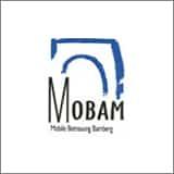 MOBAM Sanitärhaus - Unsere Kunden