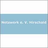 NETZWERK e.V. Hirschaid - Unsere Kunden