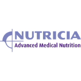 NUTRICIA Medical Technik - Unsere Kunden