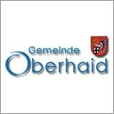 OBERHAID Gemeindeverwaltung - Unsere Kunden