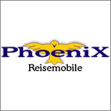 PHÖNIX Reisemobile - Unsere Kunden