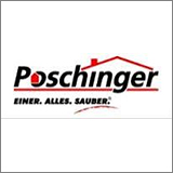POSCHINGER Bauunternehmen - Unsere Kunden