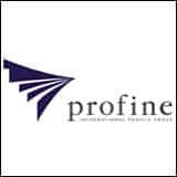 PROFINE Kunstoffverarbeitung - Unsere Kunden