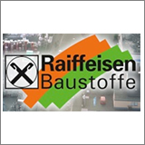 RAIFFEISEN Baustoffhandel - Unsere Kunden