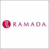 RAMADA Hotelwesen - Unsere Kunden