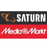 SATURN Mediacenter - Unsere Kunden