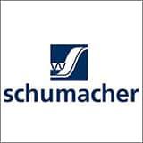 SCHUMACHER Kartonagen Verpackungen - Schumacher Packaging setzt auf Nachwuchskräfte!