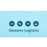 SIEMENS Digitallogistics - Unsere Kunden