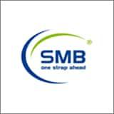 SMB Maschinenbau - Unsere Kunden