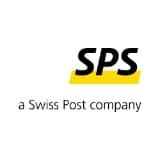 SPS Postwesen Schweiz - Unsere Kunden