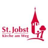 STJOPST Kirchengemeinde 1 - Unsere Kunden