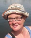 Sandra Teamerin - Über uns