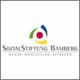 Sozialstiftung Klinikum Bamberg - Unsere Kunden