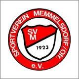 Sportverein Memmelsdorf - Unsere Kunden