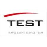 TEST Trevel Service - Unsere Kunden