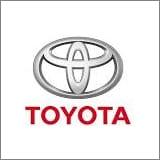 TOYOTA Autos fürs Lebenjpg - Unsere Kunden