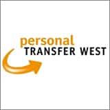 TRANSFER WEST Personalservicewesen - Unsere Kunden