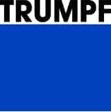 TRUMPF Werkzeugmaschinen - Unsere Kunden