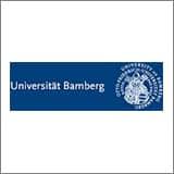 UNIVERSITÄT Bamberg - Unsere Kunden