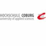 UNIVERSITÄT Coburg - Unsere Kunden