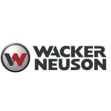 WACKER NEUSON Baugerätehersteller - Unsere Kunden