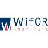 WIFOR Institute - Unsere Kunden