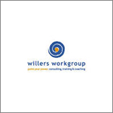 WILLERS WORKGROUP Beratung - Unsere Kunden