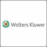 WOLTERS KLUWER Unternehmensberatung - Unsere Kunden