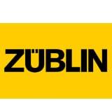 ZÜBLIN Bauunternehmen - Unsere Kunden