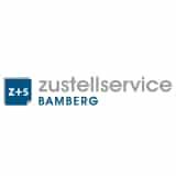 ZUSTELLSERVICE Bamberg - Unsere Kunden