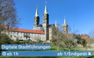 Teamwaerts Kacheln DigitaleStadtfuehrungen 1 - Home Teamwärts